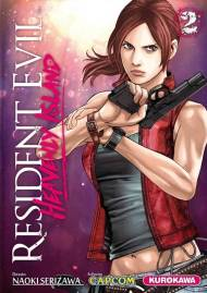 resident-evil-heavenly-island-tome-2