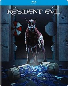film-resident_evil1