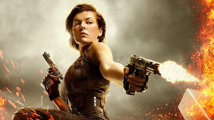 resident-evil-the-final-chapter-reveals-new-poster-and-photo_x63h