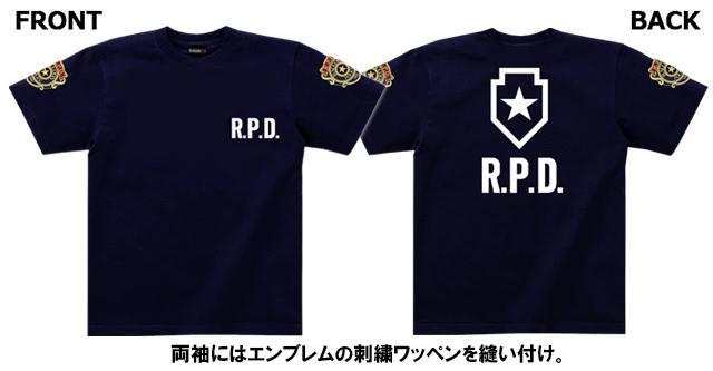18e2ec45d9 On débute donc avec 2 T-shirts