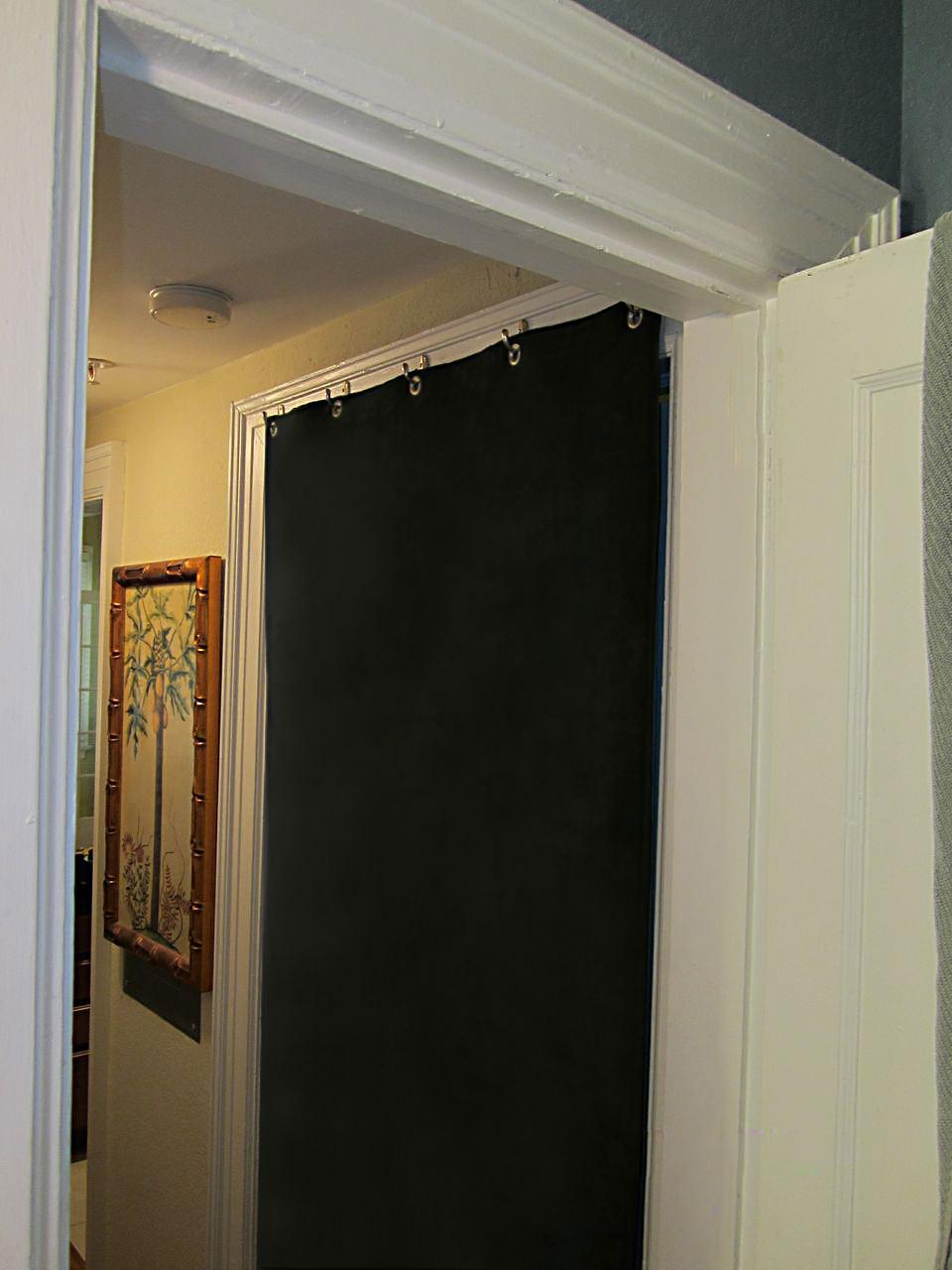 StandardSized AcoustiDoor  Residential Acoustics