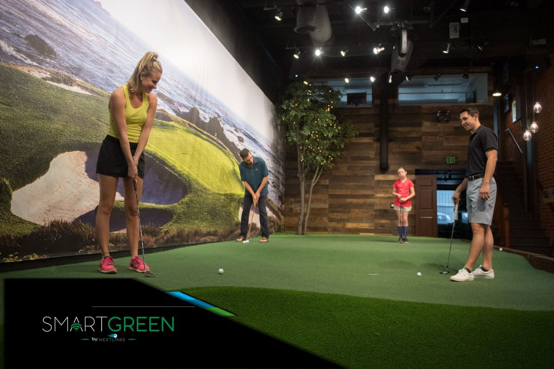 Smart-Green-Website-Images-03