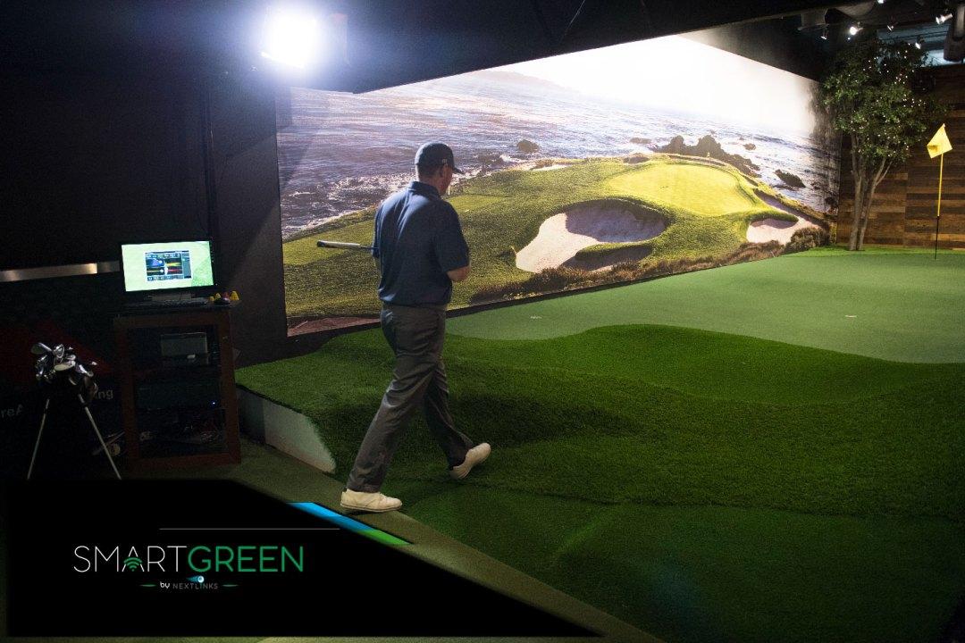 Smart-Green-Website-Images-04