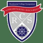 2015 Residential College Symposium Crest