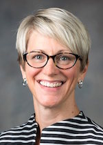 Dr. Shannon Lundeen