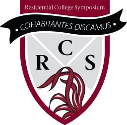 RCS 2020 shield