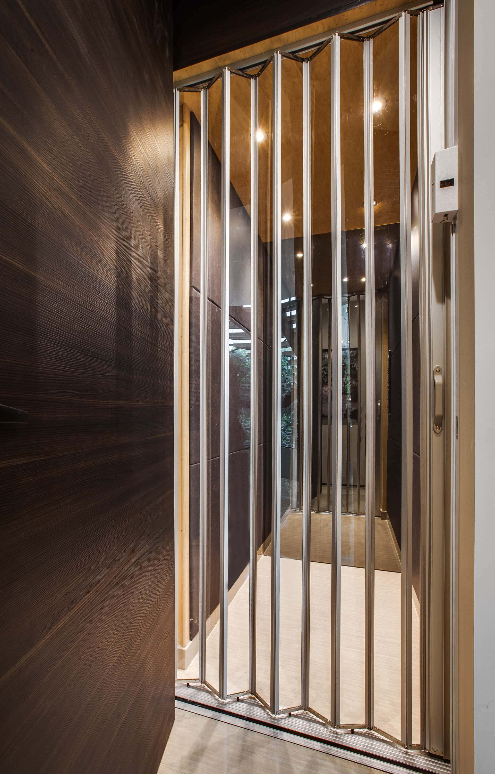 Residential Elevators  Our Portfolio  Residential