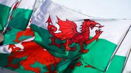 Wales photo