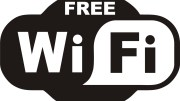 Landlords Should Invest in WIFI