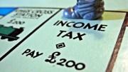 tax fine