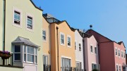 Best Investment Property for Rental Yields