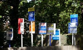 Buy to let rental market growing Residential Landlord