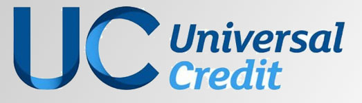Universal Credit - starting near you soon Residential Landlord