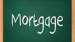Lender Mortgage Rate