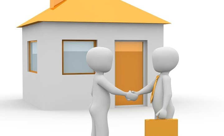lender property