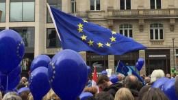 brexit economic uncertainty