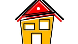 home increase