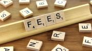 valuation fees