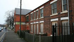 council tax changes