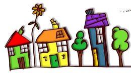 social landlords