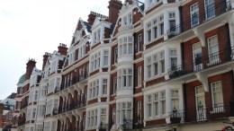 london property 2018
