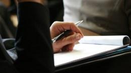 Minimum Rental Cover Requirements