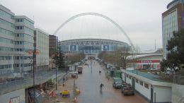 Wembley landlords