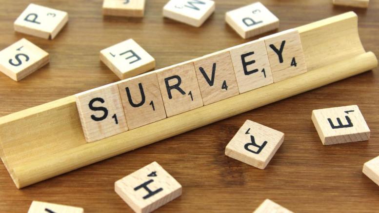 survey comprehensive