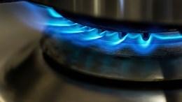 Gas Tag