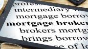 brokers and lenders