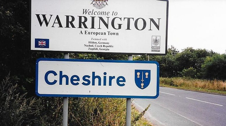 Cheshire East Council Introduces Tougher Landlord Regulation