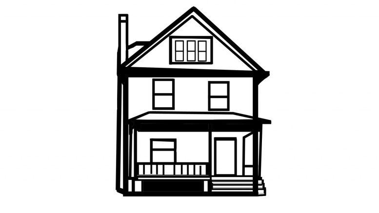 landlord companies