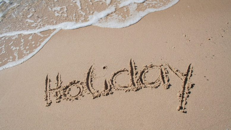 Precise Mortgages Launch to Holiday Buy to Let Market