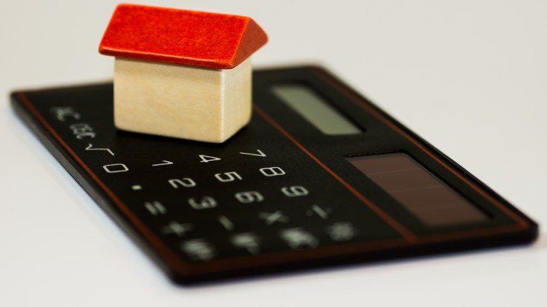 Fleet Mortgages Revamps Buy to Let Range