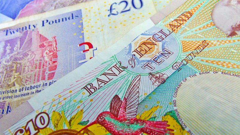 Landlord Anger Over Deposit Cap Reduction