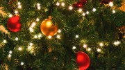 Xmas is Coming - the Landlord's Getting Flak