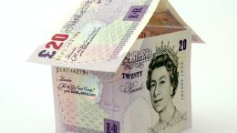 New 10-Year Buy to Let Fixed Rate from TMW