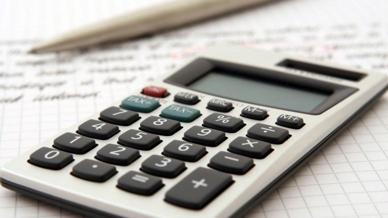 Kent Reliance and Marsden Update Buy to Let Ranges