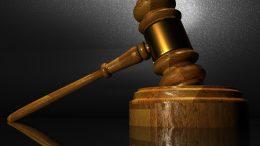 Council Pays Landlord £100,000 for Slander Claim