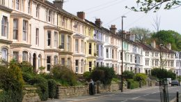 Landlord Licensing Lottery for Buy to Let Investors