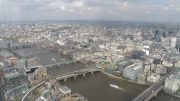 London Investment Property Prices Anchor UK Average