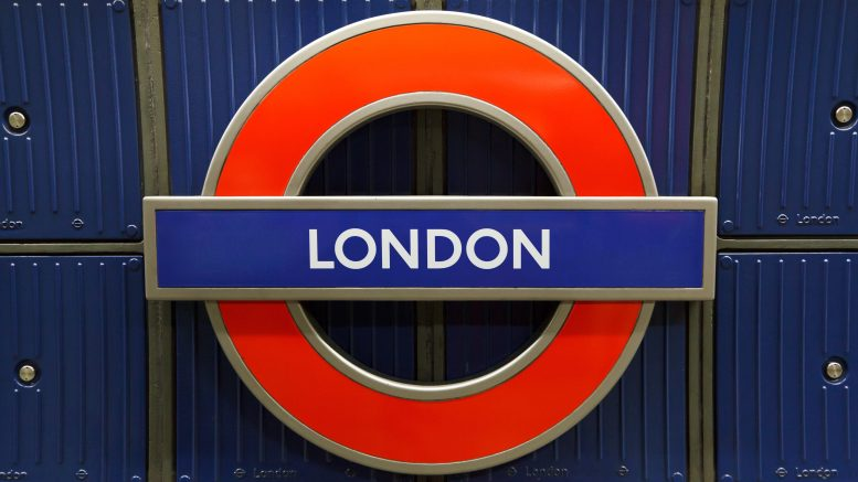 London Mayor Told to Review Short-Term Letting Ads on Tube