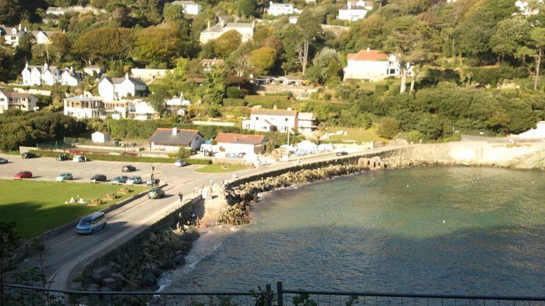 Tide Turning Towards Seaside Property Investment