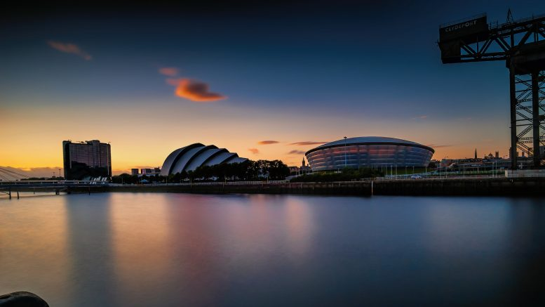 Scottish Buy to Let Investors Failing to Use Deposit Schemes