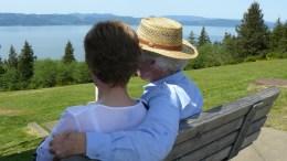 Older Tenants a New Market for Buy to Let Property Investors