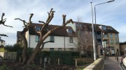 Investment in New Build Housing Needed in Bexley