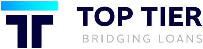 Bridging finance for landlords Residential Landlord