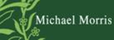 Michael Morris Estate Agency Residential Landlord