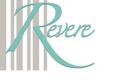 Revere Residential Landlord