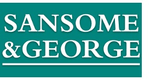 Sansome & George Basingstoke Residential Landlord